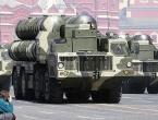 U Iranu postavljen ruski sistem S-300 radi zaštite nuklearnog postrojenja
