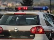 Livno: Smrtno stradala osoba prilikom obrade poljoprivrednog zemljišta