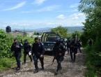 U Meksiku ubijen treći katolički svećenik u tjedan dana