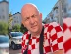 Josipu Cvitanoviću određen pritvor zbog ubojstva Marka Radića