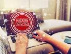 Spadate li u rizičnu skupinu koja ''privlači'' hakere?