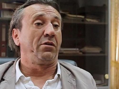 Tužitelj u slučaju Tigar kažnjavan zbog skrivanja dokaza u vezi ubojstva generala Šantića