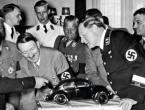 Nacistički super brendovi koji su preživjeli do danas