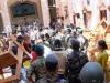 Šri Lanka: 207 mrtvih, 450 ranjenih