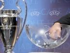 Danas je ždrijeb Lige prvaka i Europa lige