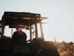 Poljoprivrednici: Blokirat ćemo državu