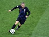 Kovačić posuđen u Chelsea, Courtois u Realu