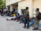Radončić: Deportirat ćemo migrante u njihove zemlje