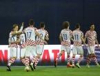 Hrvatska može igrati protiv BiH, ali ne protiv Srbije i Slovenije