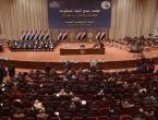 Irački parlament: Američki vojnici više nisu dobrodošli, moraju napustiti državu