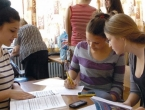 U srednje škole HNŽ-a u četverogodišnje programe planiran upis 2171 učenika