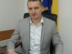 Grubeša: Spremniji smo za obračun s organiziranim kriminalom
