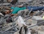 Izraelci smaknuli mladića koji je s volonterima među ruševinama tražio obitelj