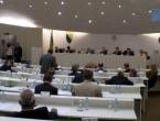 """""""Bolje je biti zastupnik u bosanskom Parlamentu nego u Hrvatskom saboru"""""""