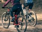 Bicikliranje je zakon i radi čuda za vaše tijelo