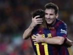 Konačni dokaz da je Messi ipak najbolji!?