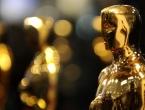 VIDEO: Evo kako nastaju kipići najprestižnije filmske nagrade