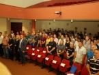 Održana redovita Izborna skupština OO HDZ BiH Rama