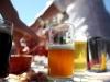 Moskva: Kafići se bore s nestašicom piva