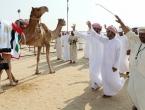 Emirati savjetuju svoje državljane da u svijet ne putuju u bijelim haljama