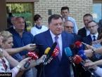 Dodik: Ako Kosovo uđe u UN i Republika Srpska će tražiti stolicu