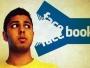 Microsoft upozorio na trojanca koji otima profile na Facebooku