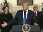 Trump uveo Kini carine od 50 milijardi dolara