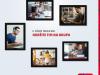 Uz HT ERONET organizirajte rad od kuće, brzo i lako