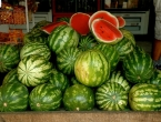 Koliko zapravo znate o lubenicama?