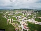 Građani peticijom obustavili izgradnju pješačke zone u Tomislavgradu