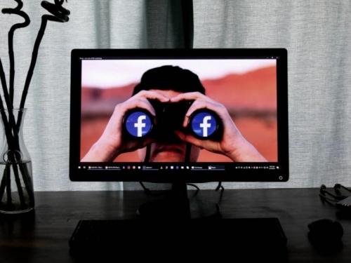 Facebook ima novost