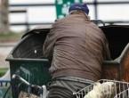 BiH ponovno rangirana među najsiromašnije zemlje svijeta