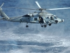 Brod iranske mornarice usmjerio oružje prema američkoj letjelici