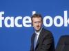 Facebook i Instagram mogli bi biti ugašeni u zemljama EU