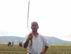 NAJAVA Dana kosidbe na Kupresu ''Strljanice 2021.''