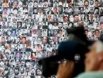 Broj ubijenih novinara u 2018. godini porastao na 94