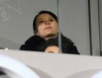 Sestra Kim Jong-una privlači veliku pažnju na Olimpijskim igrama. Tko je zapravo ona?