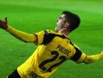 Amerikanci Hrvata iz Borussije proglasili nogometašem godine
