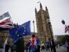 Ne izlaze samo Britanci iz Europske unije, već i njihovi podaci