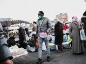 'Ovdje je zavladao radikalni islam!': Što se zapravo događa u gradiću o kojem iznenada bruji cijela