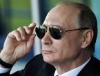 Putin izlazi na predsjedničke izbore kao nezavisni kandidat