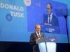 Hrvatska: Donald Tusk izabran za predsjednika EPP-a