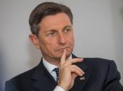 Širenje EU na Balkan je hitnost