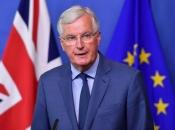 EU spremna Londonu ponuditi ambiciozan trgovinski sporazum