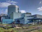Potres zaustavio rad nuklearke Krško