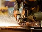 Hrvatska među tri zemlje EU s najvećim rastom industrijske proizvodnje