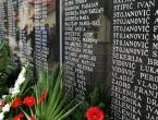 FOTO: 21. obljetnica stradanja Hrvata na Uzdolu