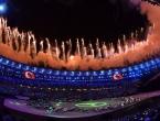 Olimpijske igre otvorene uz pravi show i iznenađenje Brazilaca