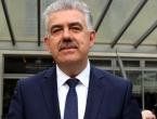 Novogodišnja čestitka predsjednik Vlade Hercegovačko-neretvanske županije