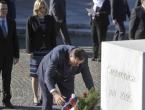 Dodik u Srebrenici dobio najveće priznanje, Bošnjaci ogorčeni